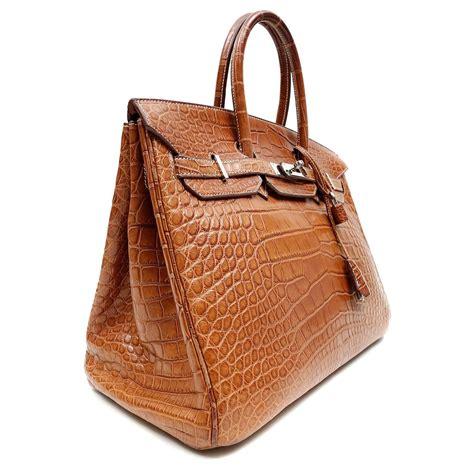 Original Bag original hermes bags prices sac hermes