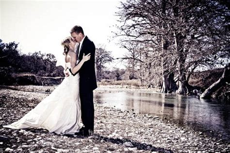 Wedding Photography Poses by Wedding Photography Poses Photography