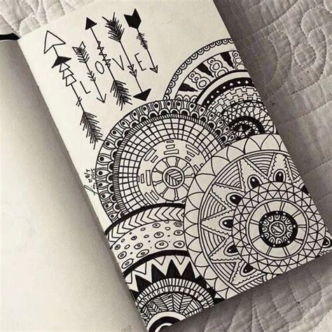 henna tattoo adalah best 25 tumblr drawings ideas on pinterest