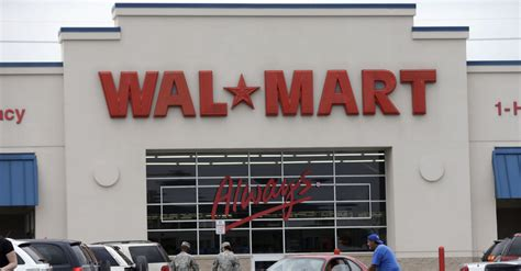 walmart launches a home delivery service but it has a