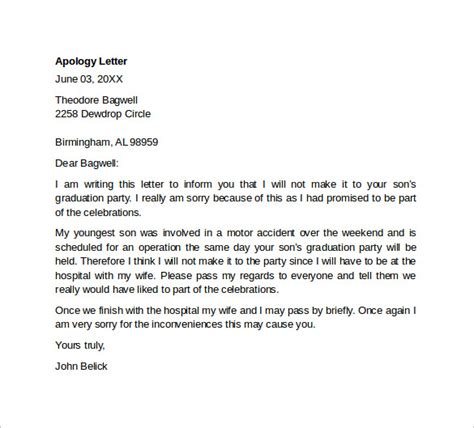 Apology Letter To Ex Boyfriend For Apologize Letter To Boyfriend Www Pixshark Images Galleries With A Bite