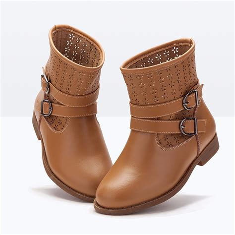 cheap winter boots wholesale china sheepskin wool one winter children