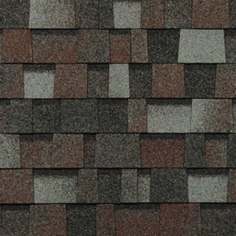owens corning trudefinition duration shingles covers