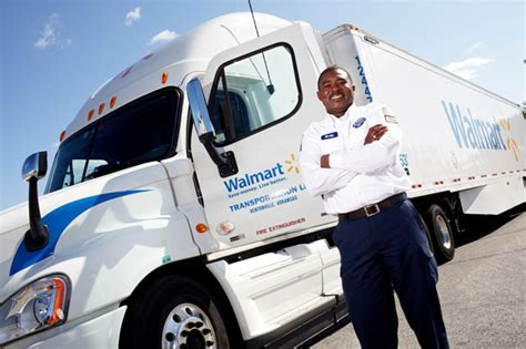 truck driver salary guide how much do truck drivers make