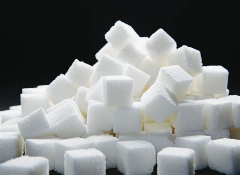 how sugar affects the body new study looks beyond calories