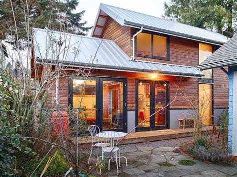 log siding dealers in arkansas the house house lifeedited