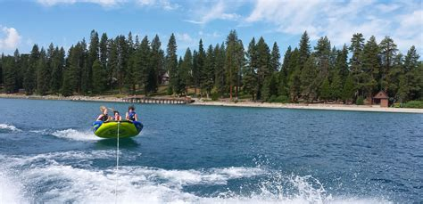 boat house rentals california lake tahoe boat house rentals 28 images 17 best images