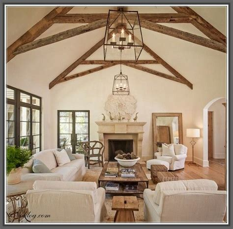 vaulted ceiling living room 17 best images about vaulted ceiling lighting on pinterest