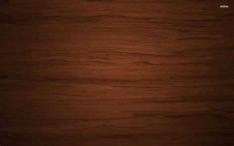 wood texture wallpaper   abstract wallpaper