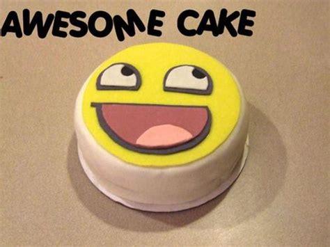 Cake Meme - delicious internet meme cakes 23 pics izismile com