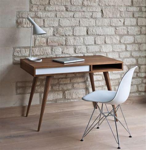 cool desk designs fetching us 25 best ideas about minimalist desk on desk space minimalist bedroom and desk ideas