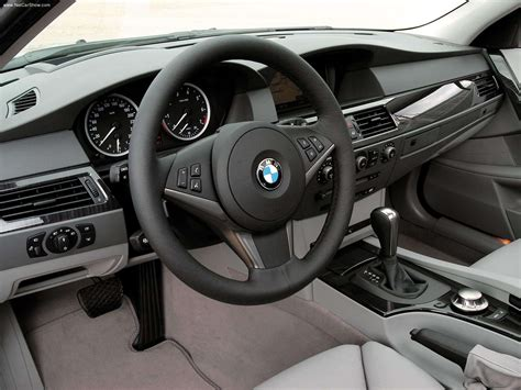 bmw  touring  picture