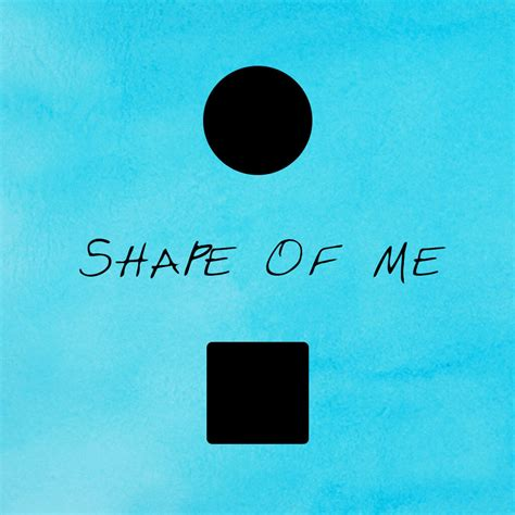 ed sheeran zip file shape of you drum loops kit inspired by ed sheeran
