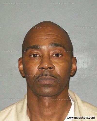 York County Arrest Records Sc Leroy Brice Mugshot Leroy Brice Arrest York County Sc