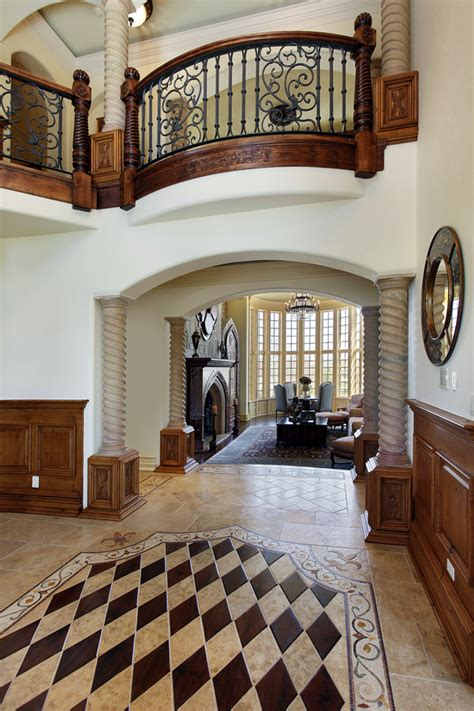 foyers and entry flooring ideas room design and 44 entrance foyer design ideas for contemporary homes photos