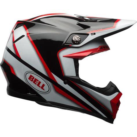 bell helmets motocross bell moto 9 spark motocross helmet bell ghostbikes com