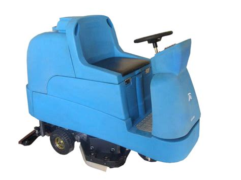 Commercial Floor Cleaning Machines by 3d Cleaning By Rafa 235 L Rozendaal Industrial Floor