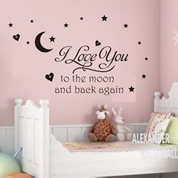 cheap wall decor stickers cheap wall stickers quotes quotesgram