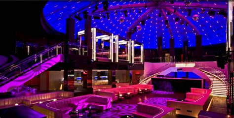 Top 100 Bars by Miami Clubs On The Nightclub Bar 2012 Top 100 Huffpost