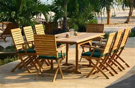 patio wooden furniture 39 ideas about pallet outdoor furniture for modern look