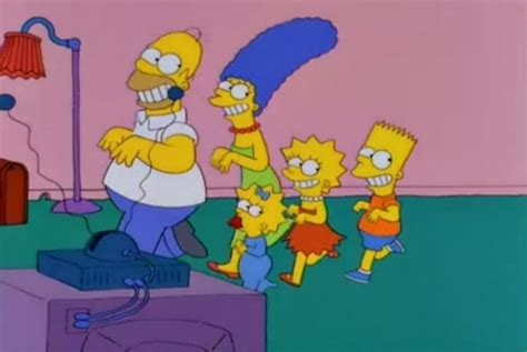 the simpsons couch gag repeating room couch gag simpsons wiki fandom powered