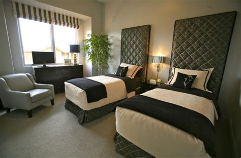 interior design in maryland bedroom decorating and designs by terra home interiors glenwood maryland united states