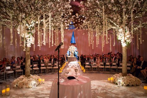 st wedding rory s spectacular wedding at cipriani 42nd st