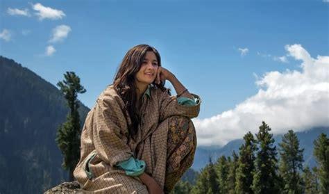 film petualangan terbaik 2014 44 film petualangan terbaik paling seru menegangkan