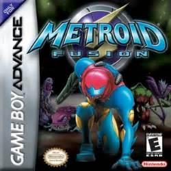 metroid fusion wikitroid the metroid wiki metroid