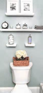 ideas for bathroom accessories small space and bathroom decor ideas by jess mike smith