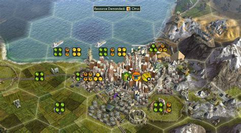 middle east map civ v civilization 5 brave new world review go west polygon