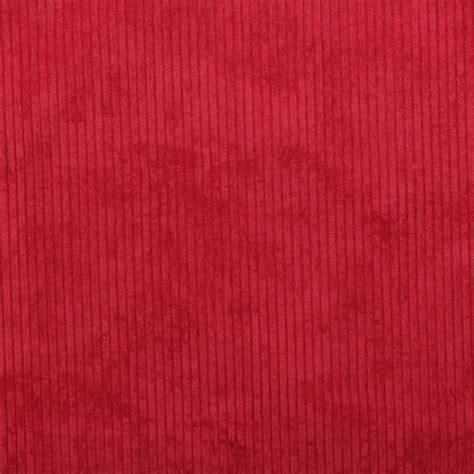 velvet curtain fabric luxury corduroy needlecord stripe cord velvet curtain