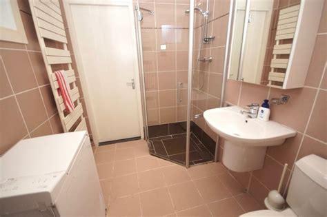 hauptschlafzimmer badezimmer schouwen scalde oort 65 ferienhaus in westenschouwen mieten