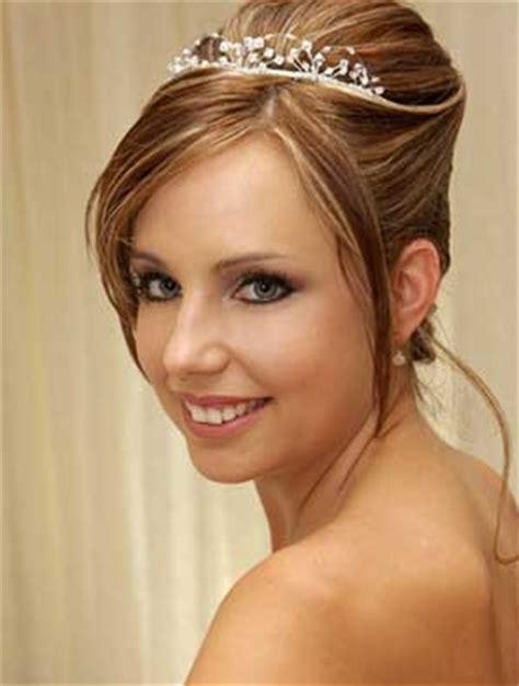 hairstyles for indian princess 199 ok şık ve değişik topuz modelleri melekler mekanı forum