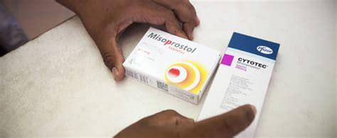 Obat Asam Lambung Cytotec obat cytotec untuk menggugurkan kandungan