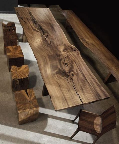 esszimmertisch lackierung esszimmerm 246 bel aus massivholz einrichtungsideen im