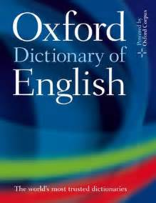 Landscape Definition Oxford Dictionary Q What Does The Oxford Dictionary Of In