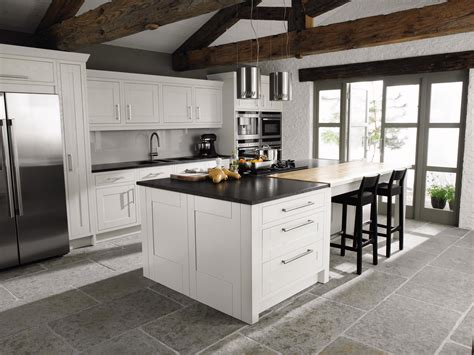 Kitchen Designer Uk Milton Contemporary From Eaton Kitchen Designs Wolverhton