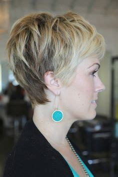 cute hairstyles for just washed hair short spiky haircuts for women over 50 short hairstyles
