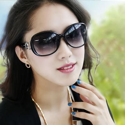 goggle over 50 haircuts women glasses beautiful latest frames styles 2013 world