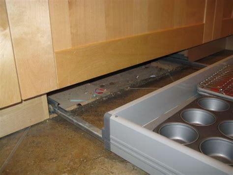 25 best ideas about kitchen installation on