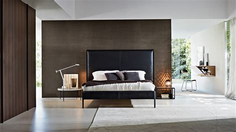 c bed sweetdreams by molteni hub furniture lighting living