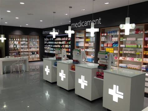 pharmacy layout design ideas 120 best pharmacy design ideas images on pinterest