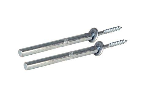 soportes estantes soportes para baldas de madera soportes para