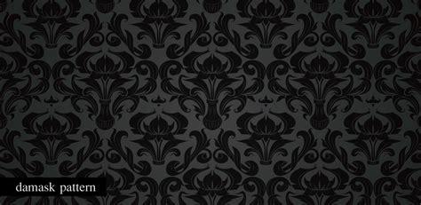 black wallpaper amazon uk black ornate wallpaper amazon co uk appstore for android