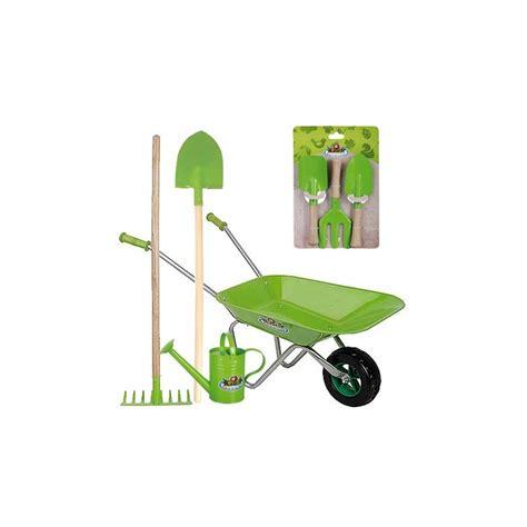 outils enfants pas cher acheter outils de jardinage pour