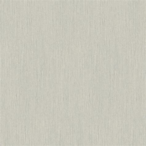 faux grasscloth wallpaper home decor sle seagrass faux grasscloth wallpaper in pale grey by