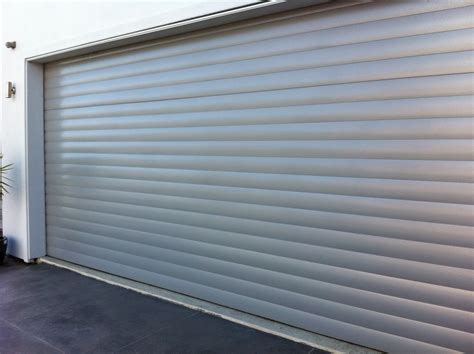 Aluminum Garage Doors Aluminum Garage Doors Repair And Install Toronto And Gta