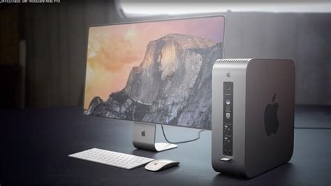 mac pro 2018 or 2019 preview macworld uk