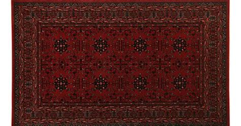 royal heritage rugs lewis carpets and rugs